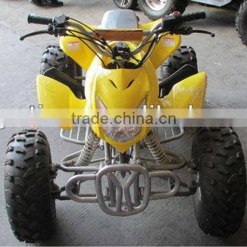 hot sale cheap racing ATV for kids