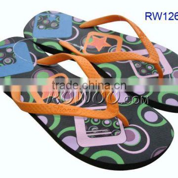 RW12615B Supply Ladies Chaussures