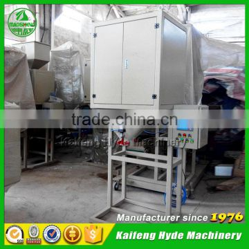 DCS25S 1KG 25KG Accurate Rapeseed auto packing machine