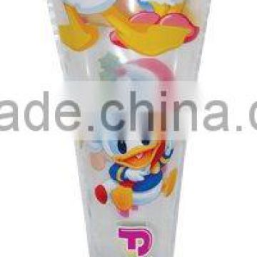 WABAO balloon-Donald duck