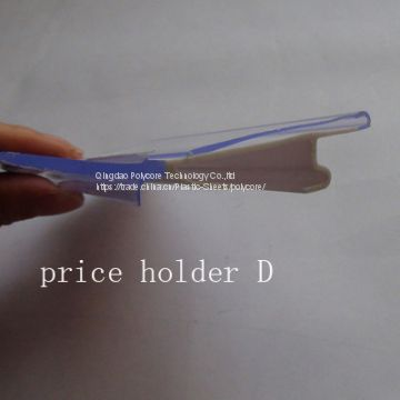 price sticker price label price tag holder supermarket price holder price label