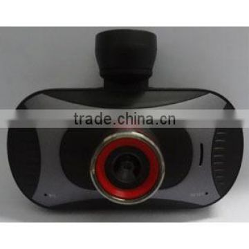 PC camera 2.5 inch screen car dvr block box