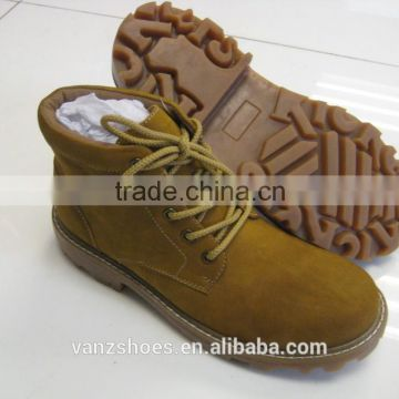 Men's leather boot sales in reasonable price