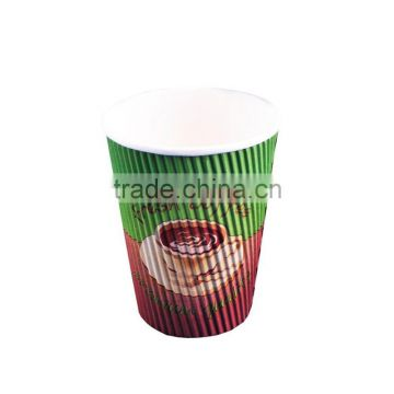 eco friendly disposable coffee cups,biodegradable paper cups