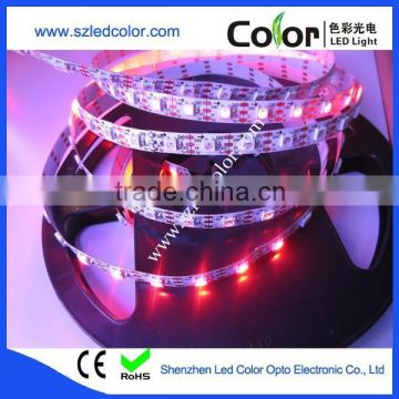 dream color sk6812 lighting led