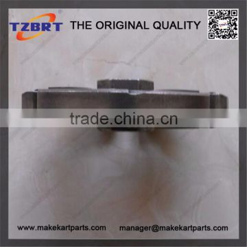 Gasoline spare parts Chain saw Clutch of type 268F