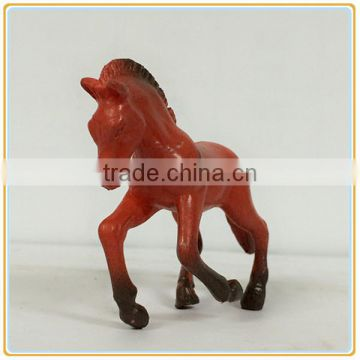 New kids animal toys horse figurine toys for sale