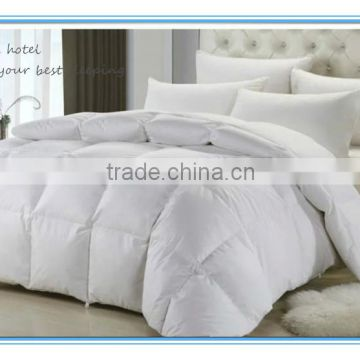 5 Stars Hotel Duvets & Pillows