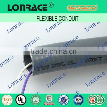 high quality flexible conduit liquid tight flexible conduit