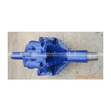 "22"" roller hole opener ,HDD reamer best-selling in china"
