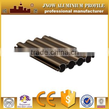 Professional factory producing all kinds of aluminum products