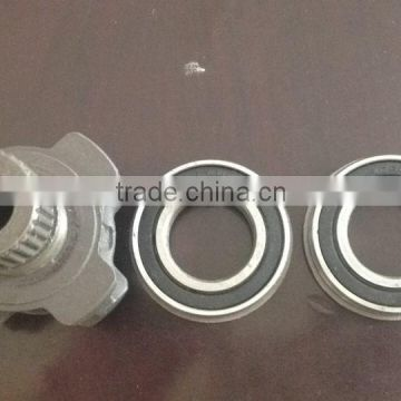 Factory price 4 bearings parts of chain block
