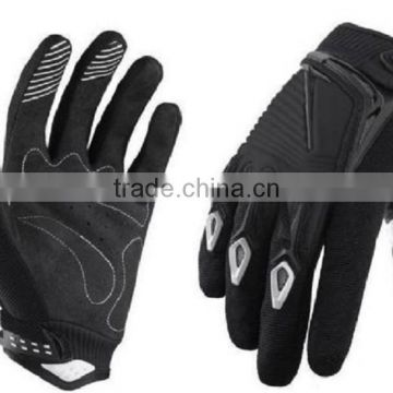 pro biker riding gloves for bike