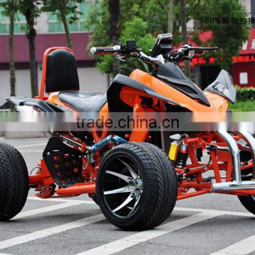 Best design fashional attractive prive china made 250CC racing ATV