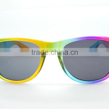 custom design sunglasses custom print sunglasses spring sunglasses
