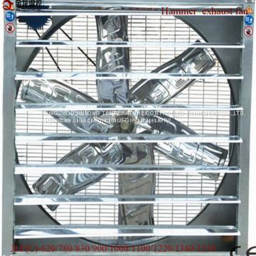 50inch   36 inch  poultry   ventilation exhaust fan