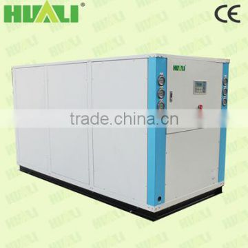 Industrial chiller small water chiller