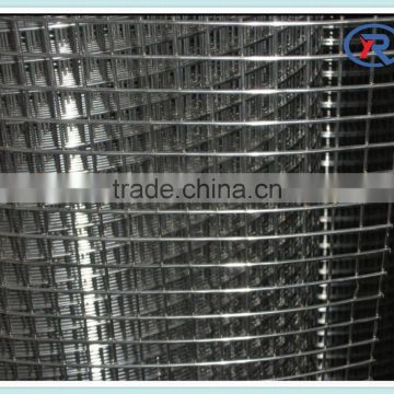 best price construction welded wire mesh in roll or fence panel