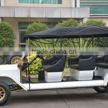 Curtis controller 6*8V excellent quality tourist electric club car