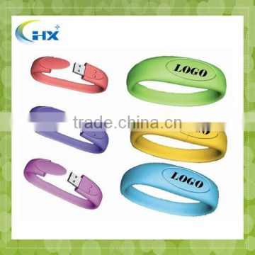 2013 fashion usb drive/high quality usb flash/usb flash