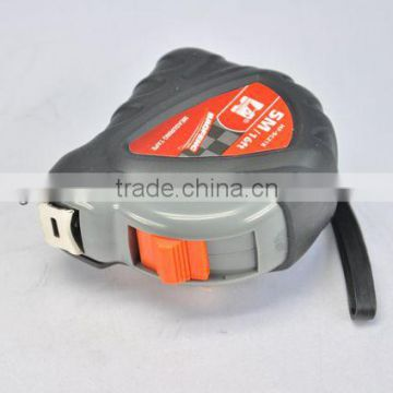 5M stainless steel measuring tape
