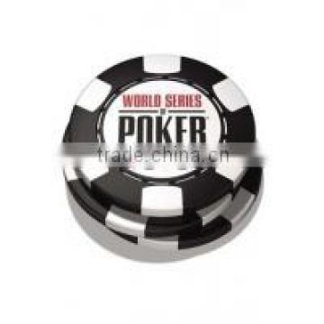 2016 Customize Clay Poker Chip