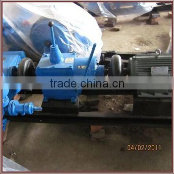 BW160 mud pump (BW160 BW200 BW250) with premium quality for sale