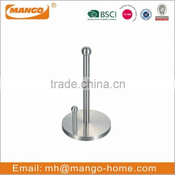High Quality Stainless Steel Kitchen Paper Towel Holder