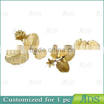 MDF wall art ADS070021 decorative wall hanging art and craft