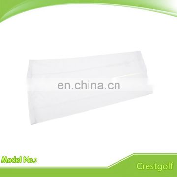 Best sell of China customized design wholesale fashion golf arm sleeves