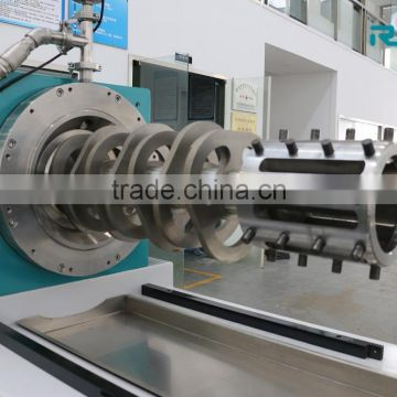 Disc type Bead mill price, good factory price