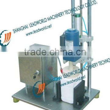 manual capper with lowest price