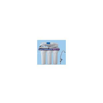 60LPH Direct Flow Household RO Water Purifier