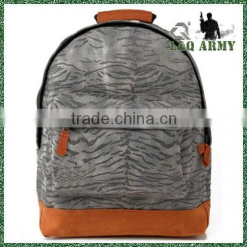 2014 Fashion Sublimation Backpack Bags