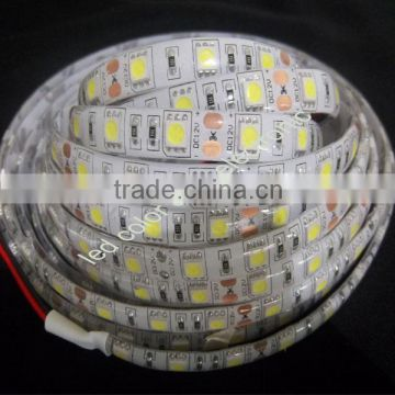 Factory outlet cheap led strip light 12V