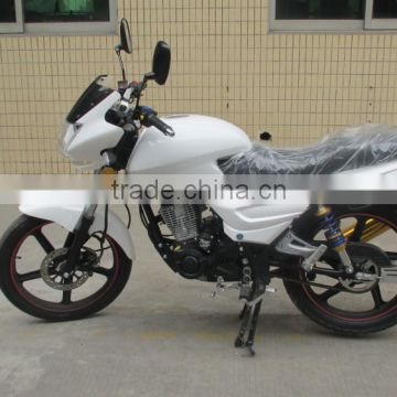 200cc China super power street legal sports off road Motorcycle