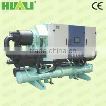 92~462KW High efficiency cheap water chiller
