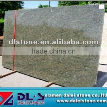 granite table bases