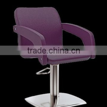 2014 New Model hair styling chair,salon chair,hydraulic chair