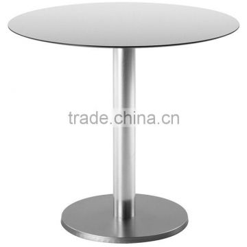 fancy home decor tables for sale