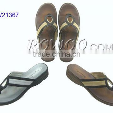 Retail Injection sandals