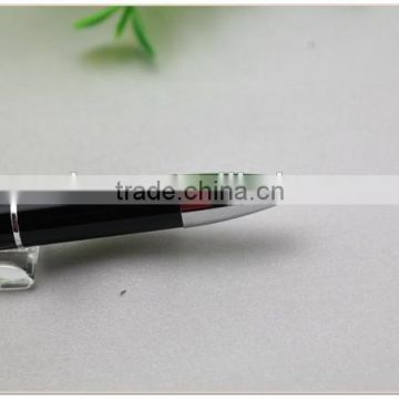 stylus writing pen for iphone ipad touch , metal promotioal ballpoint pen
