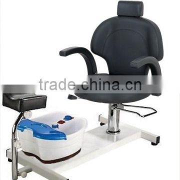 classic pedicure chair for foot maintaince china supplier