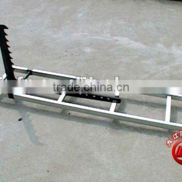 aluminium step ladder,fire escape ladderaluminium step ladder,fire escape ladder