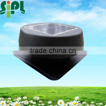 vent goods new design air conditioner solar powered ventilator industrial roof exhaust fan new-solar energy systems G