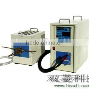 high quality solid state high-frequency heating power supply