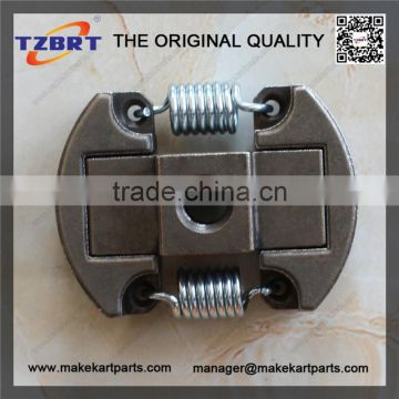 Matching for 201, 210, 250, 251 HT26/ HT26S/ 1E32F chainsaw clutch 2500