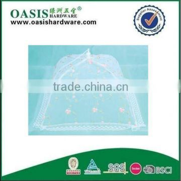 food cover food lid Kitchenware food net covers