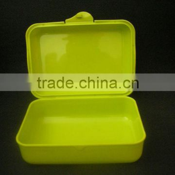 Wholesale plastic lunch box,design your own lunch box