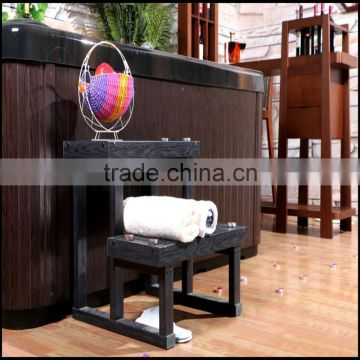 Glass Bathtub Price manufacturer Guangzhou Shenzhen China
